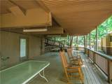 559 Lake Watch Villa - Photo 37