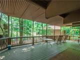 559 Lake Watch Villa - Photo 38