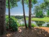 559 Lake Watch Villa - Photo 39