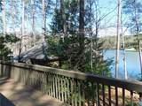 559 Lake Watch Villa - Photo 41