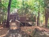 559 Lake Watch Villa - Photo 45