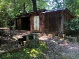 4245 Berkeley Lake Road - Photo 34