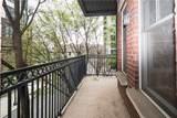 850 Piedmont Avenue - Photo 20