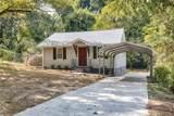 2669 Hood Avenue - Photo 1