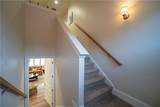 149 Foxtail Road - Photo 44