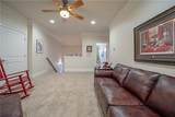 149 Foxtail Road - Photo 45