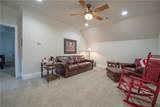 149 Foxtail Road - Photo 46