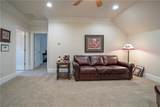 149 Foxtail Road - Photo 47
