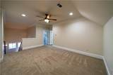 149 Foxtail Road - Photo 49