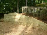 9755 Huntcliff Trace - Photo 37