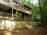 9755 Huntcliff Trace - Photo 40