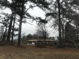 5546 Cave Springs Road - Photo 3