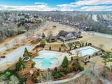 6751 Winding Canyon Road - Photo 1