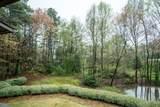 408 Smokerise Circle - Photo 20