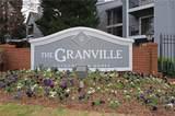 210 Granville Court - Photo 1