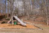 3956 Woodruff Park Way - Photo 49