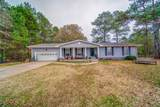 5571 Bold Springs Road - Photo 1