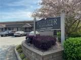 4169 Stillwater Drive - Photo 1