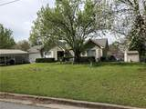 10452 Candlelight Road - Photo 1