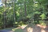 2146 Crested Fern Lane - Photo 2
