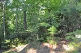 2146 Crested Fern Lane - Photo 4
