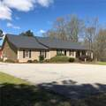 360 Jones Road - Photo 1