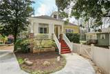 2309 Cottage Grove Avenue - Photo 1