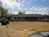 3805 Mcconnell Road - Photo 1