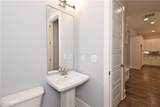 1871 Commons Place - Photo 10
