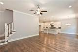1871 Commons Place - Photo 11