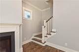 1871 Commons Place - Photo 13