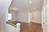1871 Commons Place - Photo 14