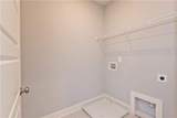 1871 Commons Place - Photo 19