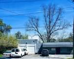 1604 Lakewood Avenue - Photo 1