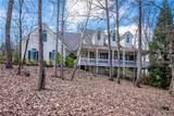 51 Lumber Oaks Lane - Photo 1
