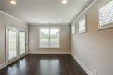 4522 Bridgeway Road - Photo 12