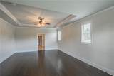 4522 Bridgeway Road - Photo 21