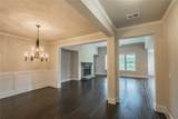 4522 Bridgeway Road - Photo 6