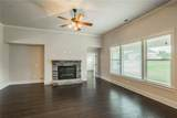 4522 Bridgeway Road - Photo 7