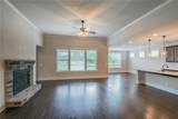 4522 Bridgeway Road - Photo 8