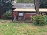 2166 Trailwood Drive - Photo 1