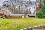 2176 Heritage Drive - Photo 1