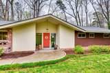 2176 Heritage Drive - Photo 3