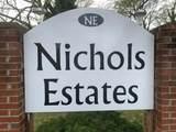 2061 Nichols Lane - Photo 2