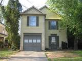3131 Linden Drive - Photo 1