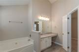 1005 Brushy Creek Court - Photo 19