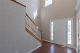 1005 Brushy Creek Court - Photo 3
