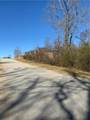 95 River Watch Drive - Photo 1