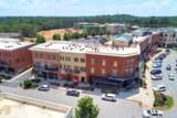 340 Town Center Avenue - Photo 29