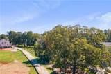 5700 Vineyard Park Trail - Photo 43